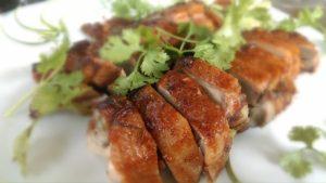 Vietnamesisk mad Århus