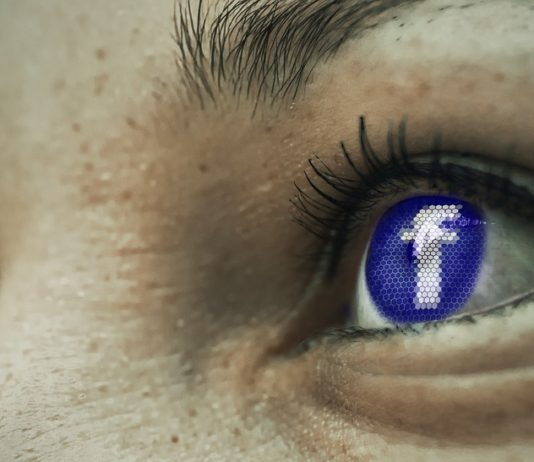 hk facebook