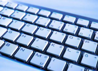 rens computer