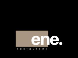 restaurant Fredericia