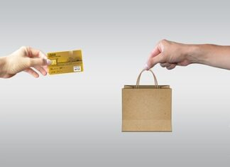 betalingsløsning
