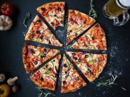 Pizzaria Vejle